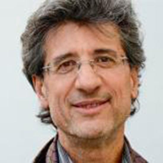 Antonio Fontanini: 2014